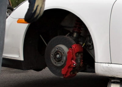 brampton-auto-repair-brake-check