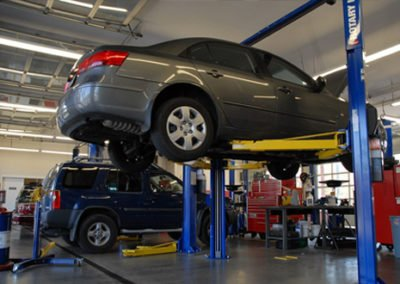 brampton-auto-repair-auto-shop