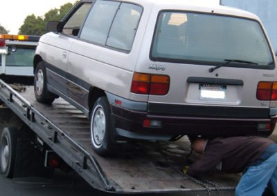 brampton-auto-repair-towing