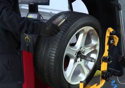 brampton-auto-repair-wheel-alignment