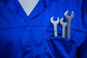 car repair brampton
